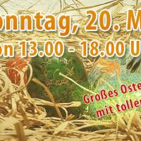 Verkaufsoffener Sonntag im Kunstgässchen Koblenz